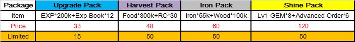 [])4RPQ4S418~1XGB(PL]BK.png