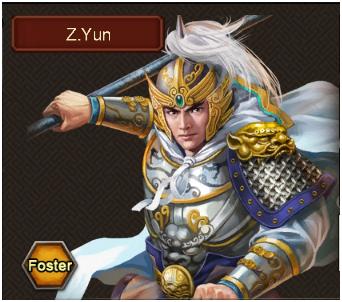 Z.Yun.png