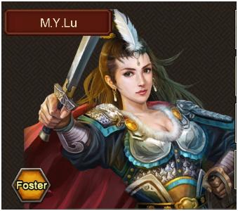 M.Y.Lu.png