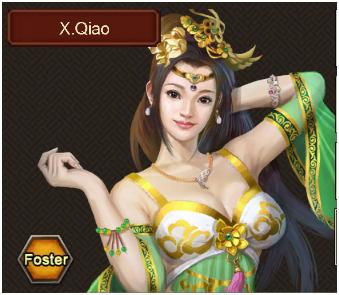 X.Qiao.png