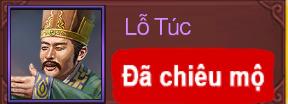 LT.png
