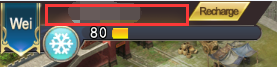 9.402.png